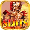 Slot of Clans - Power Coins & Big Win clans
