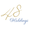 48ホールディングス 成功へのイメージング - Fasteps Co., Ltd.