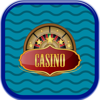 $$ CASINO $$ Paradise - Spin And Win FREE SLOTS Wiki
