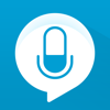 Speak & Translate - Voice and Text Translator Wiki