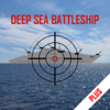 Deep Sea Battleship Plus