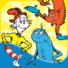 Dr. Seuss Treasury Wiki