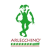 Arlecchino Pizzas