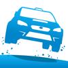 Subaru Motorsports