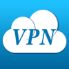 VPN : Mobile network of phone assistant