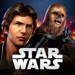 Star Wars™: Force Arena - Netmarble Games Corp.