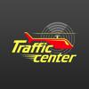 Traffic Center Wiki