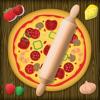 Pizza Parlour: Perfect Italian Pizza Making Game