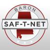 Alabama SAF-T-Net