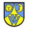 Gemeinde Wohlen-Bern Wiki