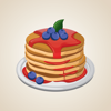 Pancake Recipes: Baking, delicious cake recipes