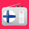 Finland Radio Online