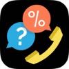 prank call - funny prank dial app free call id com