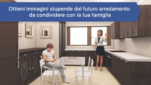 Componi La Tua Cucina. Componi La Tua Cucina Frames By Franke With ...