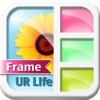 FrameUrLife - 相框 & 照片編輯 & 圖片編輯