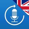 Englisch lernen - Vokabeln, Sätze & Grammatik