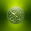 Islamic wallpapers: mosque, Kaaba, koran pics