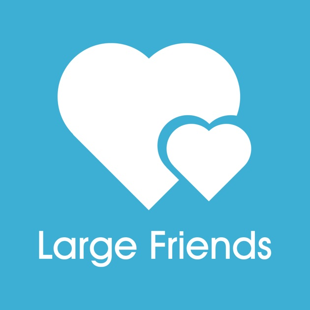 mount victoria bbw personals In the category personals victoria you can find more than 1,000 personals ads, eg: friendship seeking blonde bbw female for reward.