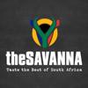 The Savanna Wiki