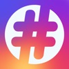 Get Likes - Insta tags !