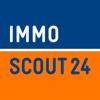 ImmoScout24 Schweiz - Wohnung mieten & Haus kaufen