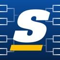 theScore – Sports Scores & News icon