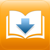 MegaReader - Lector de e-Books personalizable
