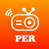 Radio Online Peru radio