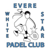 White Star Padel, Bruselas