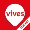 VIVES Student
