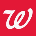Walgreens – Pharmacy, Photo, Coupons and Shopping icon