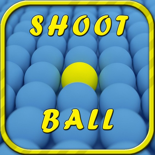 Cannon Ball Shooter – fastball Simulator game App Ranking & Review