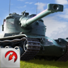 World of Tanks Blitz Wiki