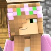 Little Kelly Skins For Minecraft Pocket Edition PE