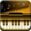 Magic Piano Lessions-Learn & play piano keyboard