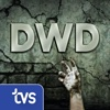DWD: Free Countdown and Reminders on TWD Episodes walking dead dead yourself