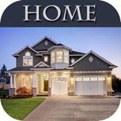 Dream House Interior Design hacken