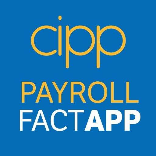 CIPP Payroll Factapp
