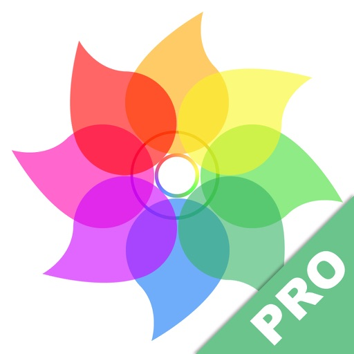 ivault pro   keep photo safe private picture vault by