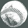 Scoreboard - Baseball & Softball Scorekeeper - Keld Sperry
