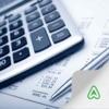 Poche de comptabilité