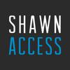 Shawn Access