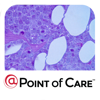 Multiple Myeloma @Point of Care™