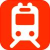 London Bus Subway Rutas y horarios de trenes UK