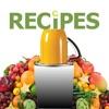 Bullet Nutrition Recipes