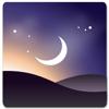 Night Sky HD - View Stars Night & Planets.