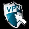 VpnOneClick Pro