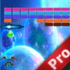 A Space Breakout Hero Pro - Fun Jump