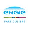 ENGIE Gaz et Electricité