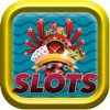 Play Money Slots Style Game - Free Edition pocket edition